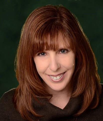 Loan Originator Profile Photo