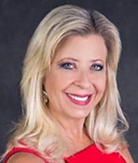 Orlando Home Loans Homebridge Financial Services