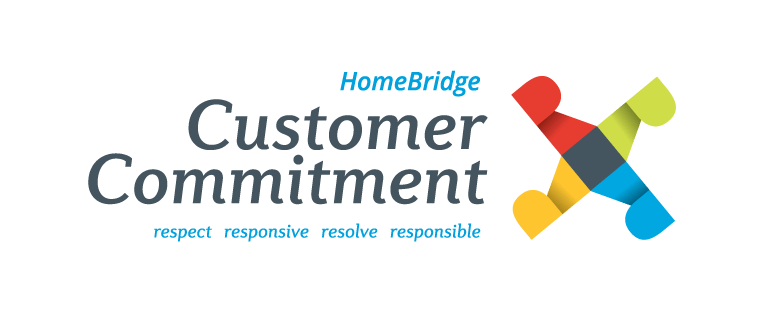 CustomerCommitment_Logo