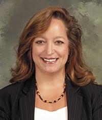 Glendale Home Loans Homebridge Financial Services