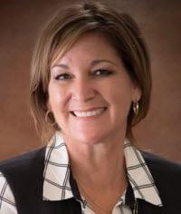 Patti Shaner