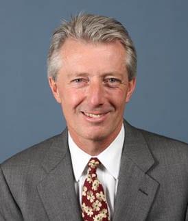 Mark Johnson | Mortgage Loan Originator | HomeBridge ...