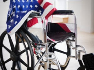 Property Tax Exemptions for Disabled Veterans in ...