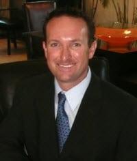 Paul Greenblatt
