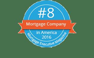 Home Loans, Refinancing, Mortgages, and Lending | HomeBridge