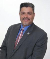 Vince Cardona