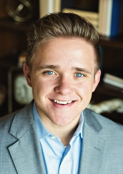 Brett Pippenger