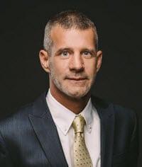 David Goist