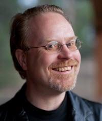 Shawn Hurley