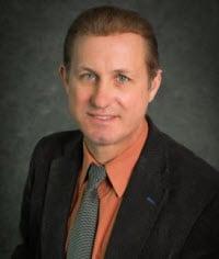 Steve Kalscheur