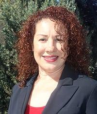 Patty Alcantar
