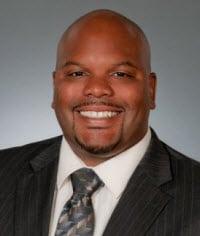 Tyrone Jefferson