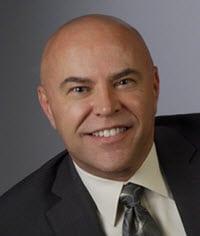 Greg Getz