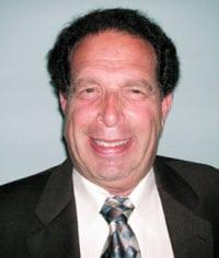 Warren Abramson