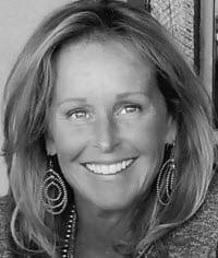 Heidi Lange