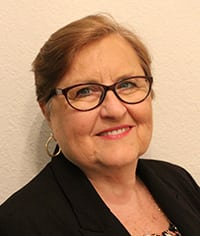 Kathy Palmer-Welch