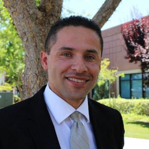 Fresno Home Loans Homebridge Financial Services