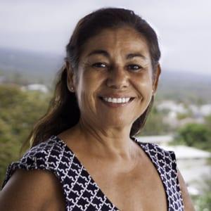 Kailua Kona Home Loans Homebridge Financial Services