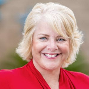 Cheryl Zenski