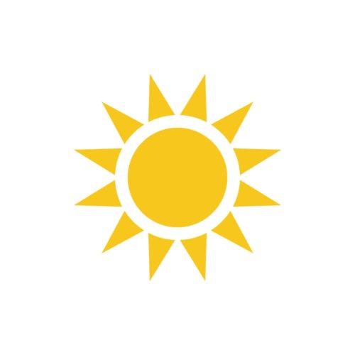 Solar Plans