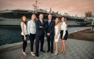 Chapman Lending Team