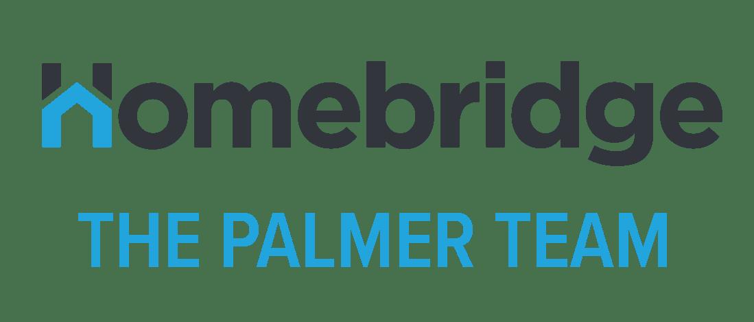 My Palmer Team | Mortgage Loan Originator | Homebridge