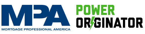 Brian Minkow MPA Power Originator
