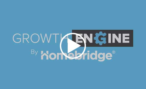 The Homebridge Jump Start Your Marketing Video