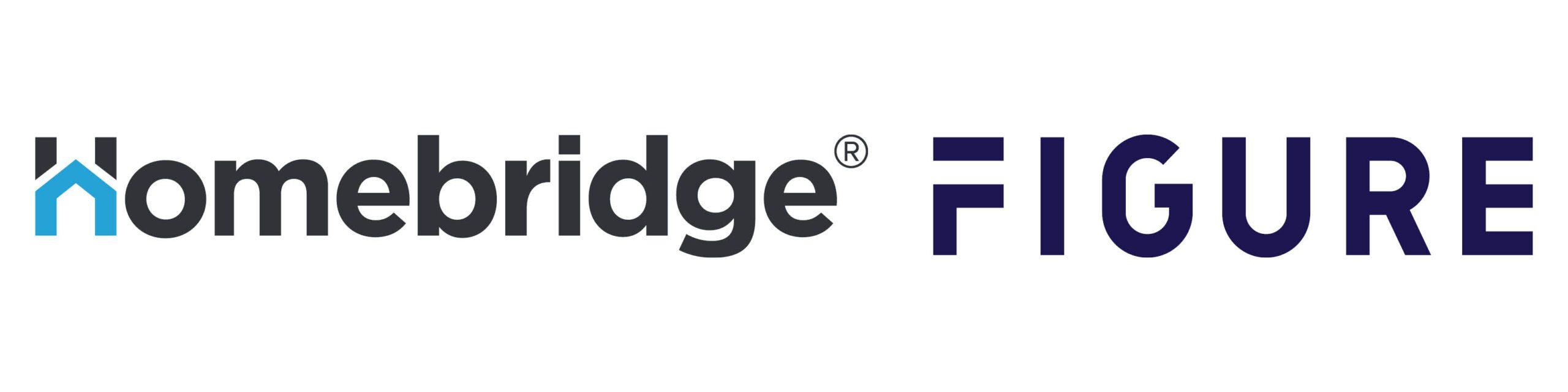 Homebridge and Figure Logos